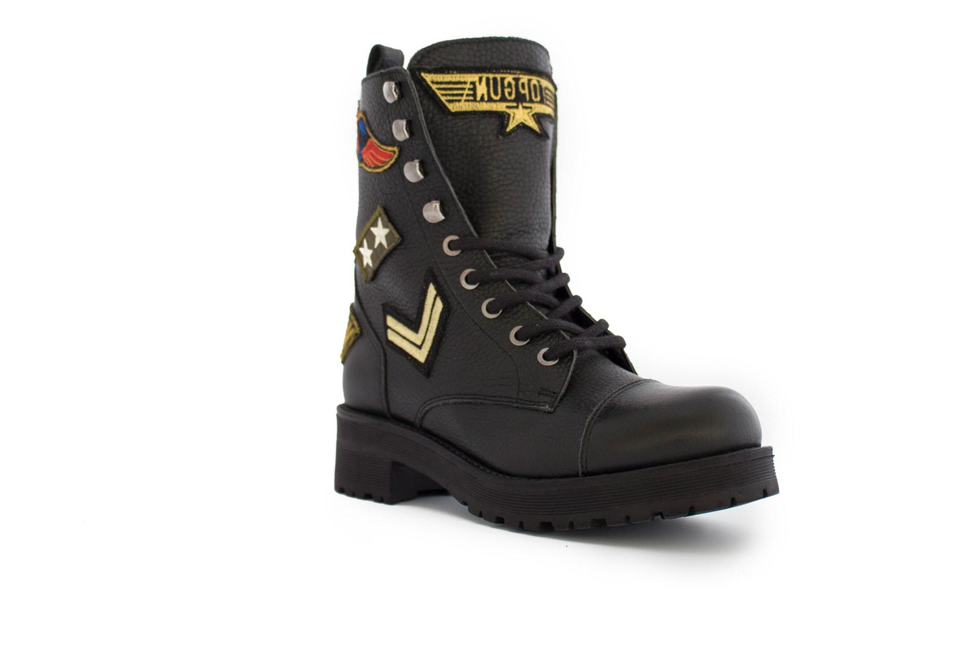 Boots Kinderschoenen.Deabused Sneakers Loafers Biker Boots En Meer Deabused Com