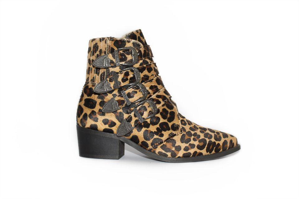 Leopard pos4