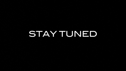 ☆ stay tuned ☆ | deabused official website