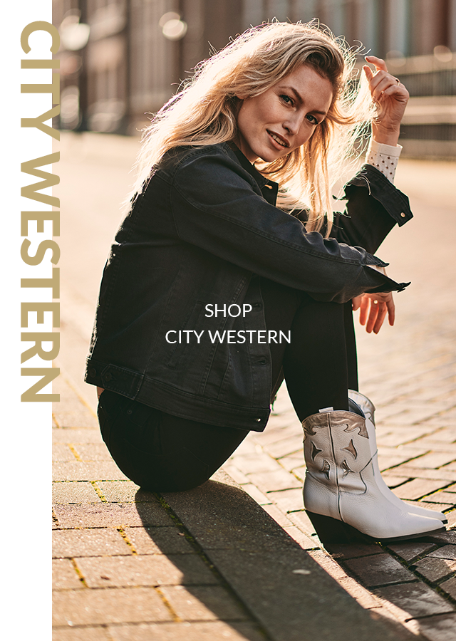 city-western-new-collection-lilou