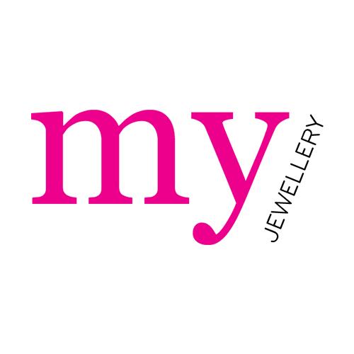 Free gift | MyJewellery